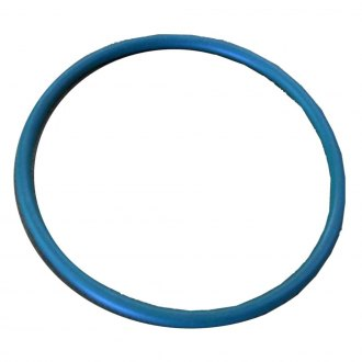 ACDelco® - GM Original Equipment™ Fuel Tank Sending Unit O-Ring