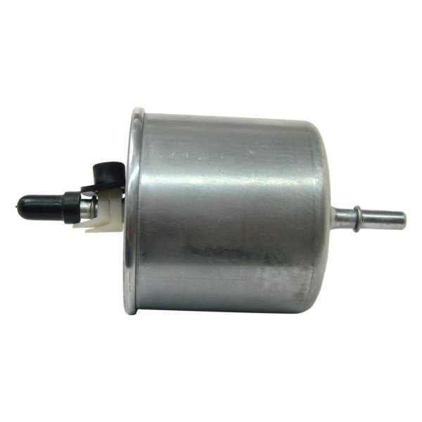 93 ford ranger fuel filter