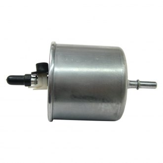 2000 nissan maxima fuel filter location 2000 ford contour replacement fuel system parts - carid.com 2000 ford contour fuel filter location #13
