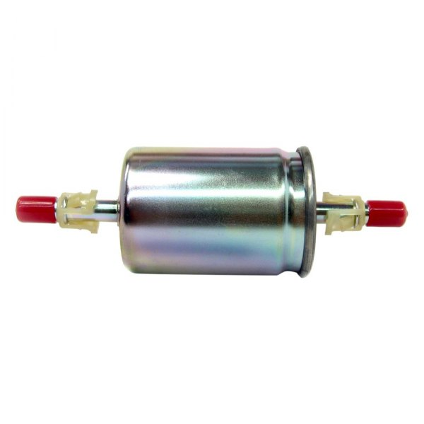 acdelco® - buick century 2.2l / 3.3l 1993 professional ... 94 buick century fuel filter buick fuel filter