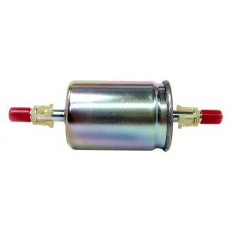 ACDelco® - Chevy Colorado 2004 Professional™ Fuel FilterCARiD.com