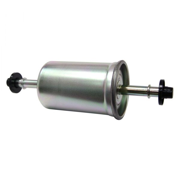 acdelco® - ford sport trac 2004 professional™ fuel filter sport trac fuel filter 08 sport trac fuel filter