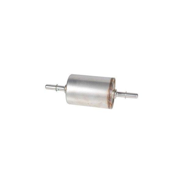 Acdelco chevy colorado 2005 professional fuel filter - 2005 chevy colorado interior parts ...