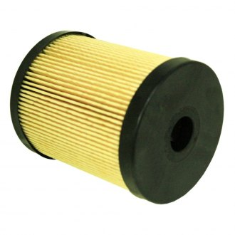 acdelco� - professional™ diesel fuel filter