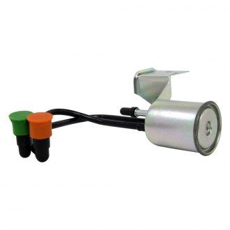 dodge stratus fuel filter 1997 dodge stratus replacement fuel filters – carid.com