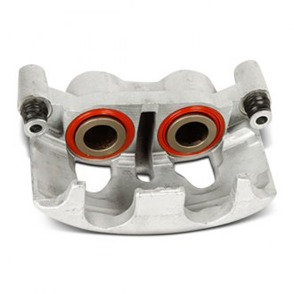 ACDelco® - GM Original Equipment™ Disc Brake Caliper