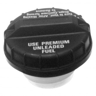 ACDelco® - GM Original Equipment™ Fuel Tank Cap