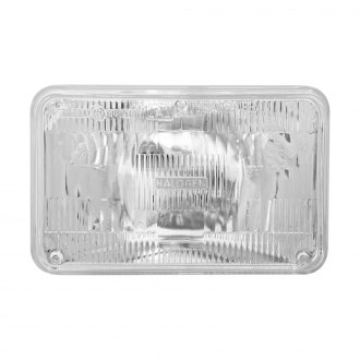 "ACDelco® - 4x6"" Rectangular Factory Style Sealed Beam Headlights"