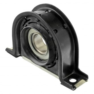 ACDelco® - Advantage™ Driveshaft Center Support Bearing
