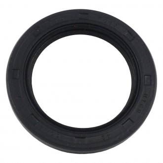 ACDelco® - Professional™ Timing Component Seals