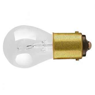 ACDelco® - GM Original Equipment™ Back Up Light Bulb