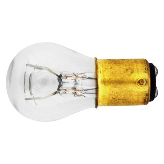 ACDelco® - GM Original Equipment™ Parking Light Bulb