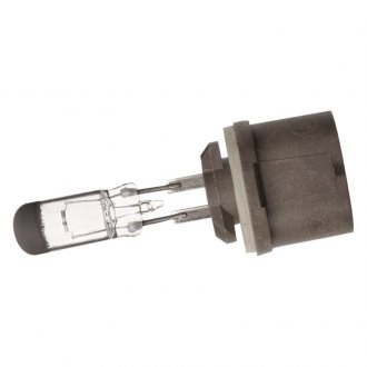 ACDelco® - Professional Halogen Bulb