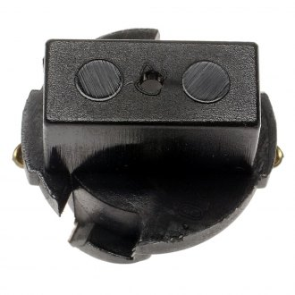 ACDelco® - Professional™ Instrument Panel Lamp Socket