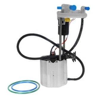 1993 gmc fuel pump wiring schematic 2015 chevy equinox replacement fuel system parts - carid.com gmc fuel pump assembly diagram #14