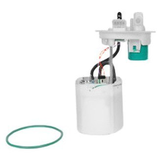 2011 buick lacrosse replacement fuel system parts carid com acdelco® gm original equipment™ fuel pump module assembly
