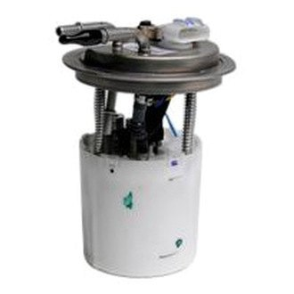 ACDelco® - GM Original Equipment Fuel Pump Module Assembly