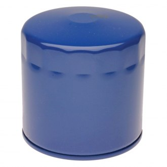 ACDelco® - Professional™ Durapack Spin-On Oil Filter