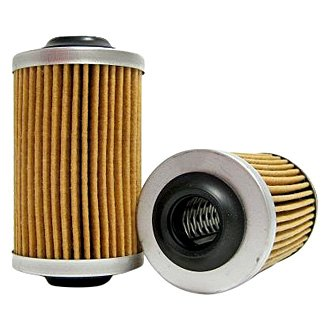 ACDelco® - Professional™ Oil Filter Kit
