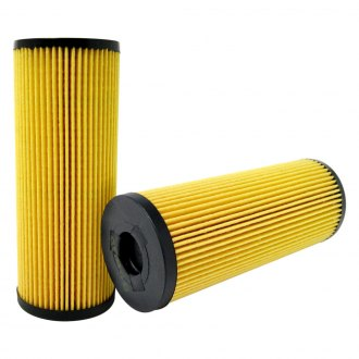 ACDelco® - Professional™ Oil Filter