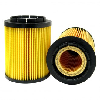 ACDelco® - Professional™ Plastic Endcap Version Cartridge Oil Filter