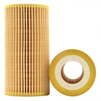ACDelco® - Professional Engine Oil Filter