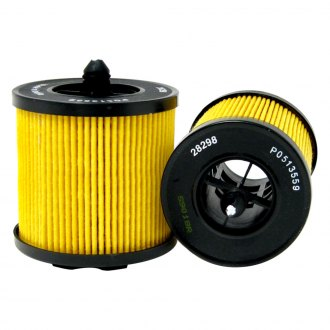 ACDelco® - Professional™ Cellulose Cellulose Durapack Cartridge Oil Filter