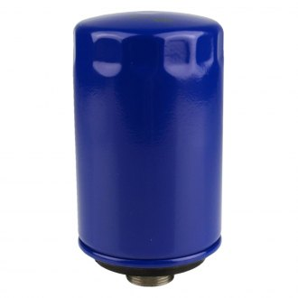 ACDelco® - Professional™ Cellulose Spin-On Oil Filter