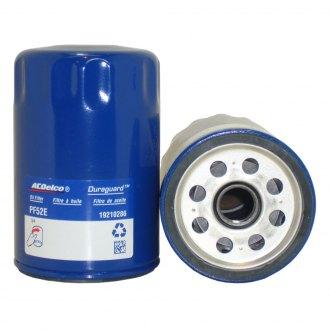 ACDelco® - Professional™ Spin-On Oil Filter