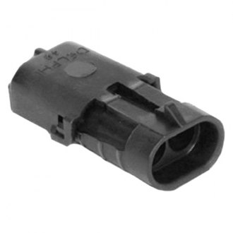 ACDelco® - GM Original Equipment™ Engine Cooling Connector