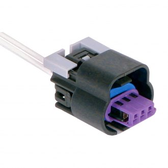 ACDelco® - GM Original Equipment™ Ignition Coil Connector