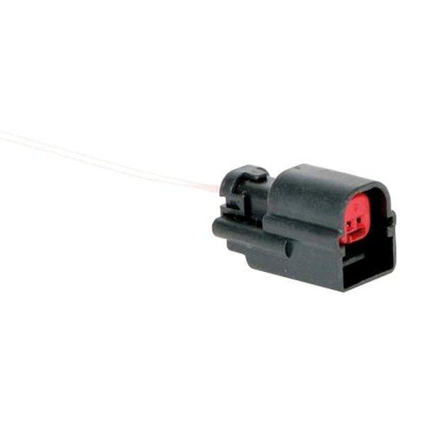 GM Original Equipment™ Camshaft Position
