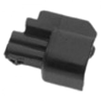 ACDelco® - Professional™ Fuel Injector Connector