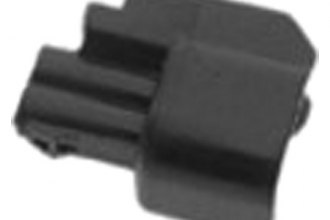 ACDelco® - Professional™ Automatic Transmission Output Shaft Speed Sensor Connector