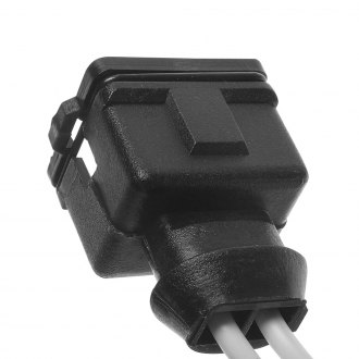 ACDelco® - Professional™ Temperature Sensor Connector