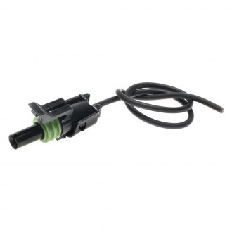 ACDelco® - Professional™ Oxygen Sensor Connector