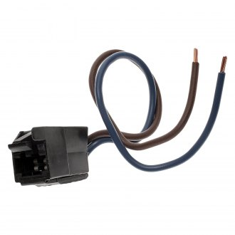ACDelco® - Professional™ Power Window Motor Connector