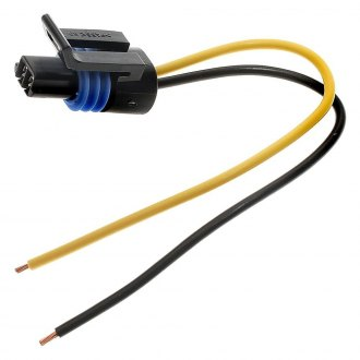 ACDelco® - Professional™ Engine Coolant Temperature Sensor Connector