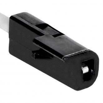 ACDelco® - GM Original Equipment™ Cargo Door Lock Switch Connector