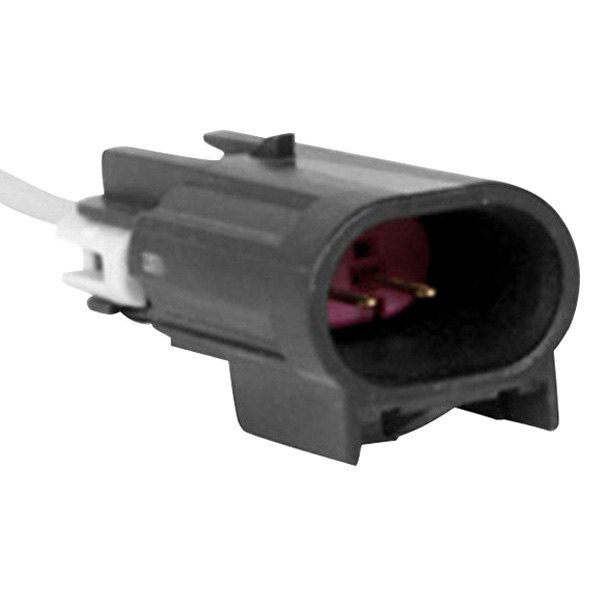 ACDelco PT2649 Radiator Fan Switch Connector