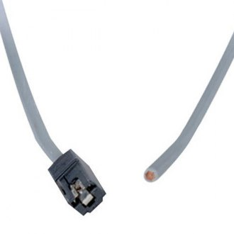 ACDelco® - GM Original Equipment™ Rear Window Defogger Connector
