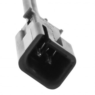 ACDelco® - GM Original Equipment™ Antenna Module Wiring Harness Connector