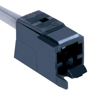 ACDelco® - GM Original Equipment™ Power Window Connectors