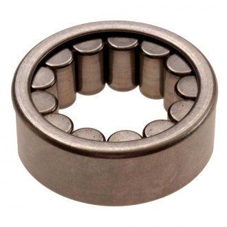 ACDelco® - GM Original Equipment™ Rear Wheel Bearing