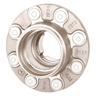 ACDelco® - GM Original Equipment™ Rear Wheel Hub