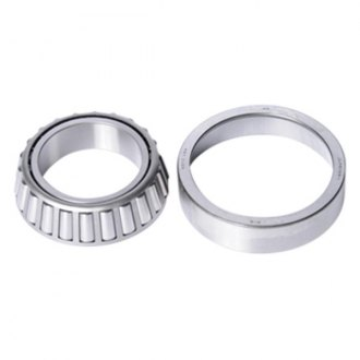ACDelco® - GM Original Equipment™ Differential Bearing