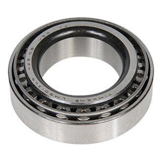 ACDelco® - GM Original Equipment™ Rear Differential Bearing