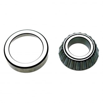 ACDelco® - GM Original Equipment™ Differential Pinion Bearing