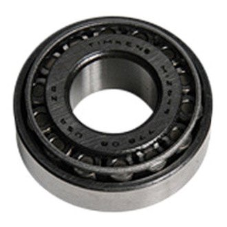 ACDelco® - GM Original Equipment™ Wheel Bearing
