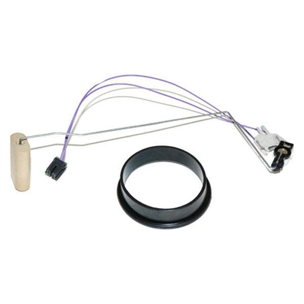 acdelco chevy silverado 2002 gm original equipment fuel level sensor. Black Bedroom Furniture Sets. Home Design Ideas